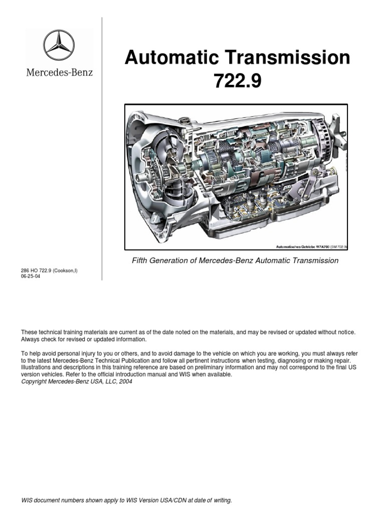 Mercedes Benz S430 Fuse Box Wiring Library Location Diagram Source 0 3 Mb