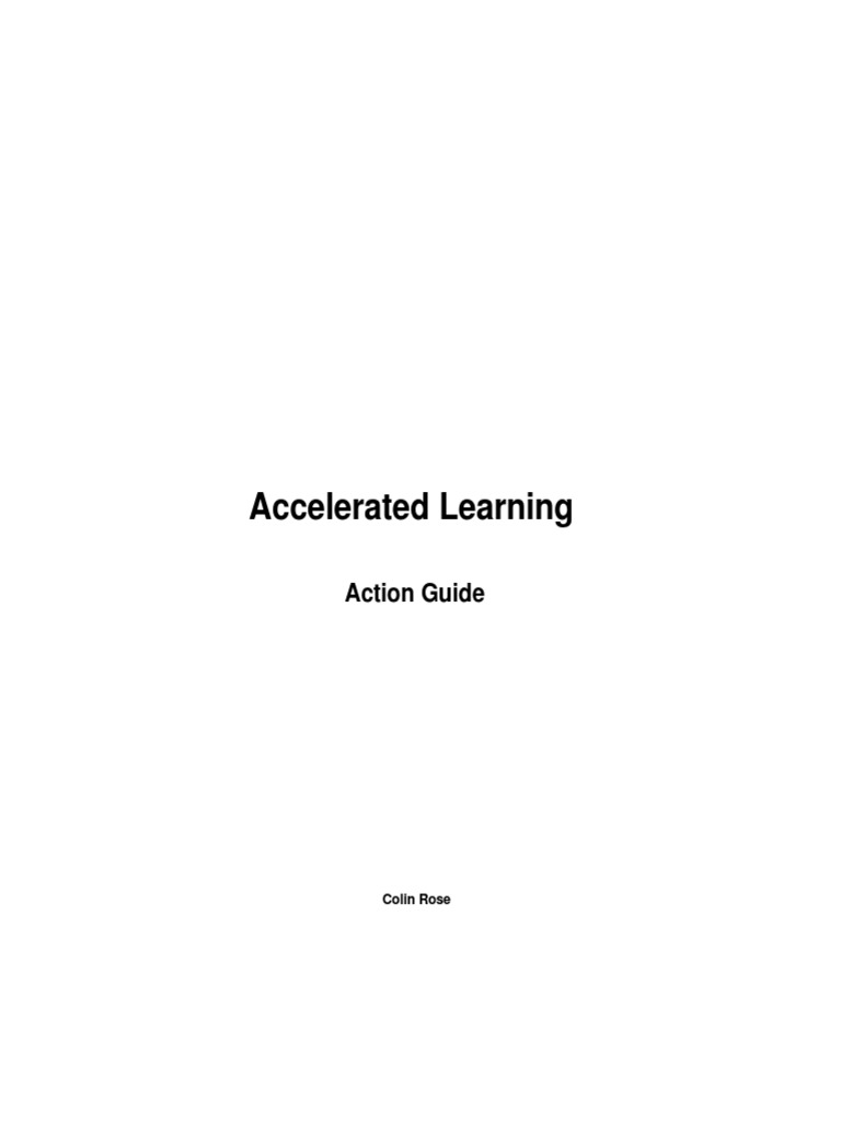 Download Accelerated Learning Techniques Workbook.pdf - DocShare.tips