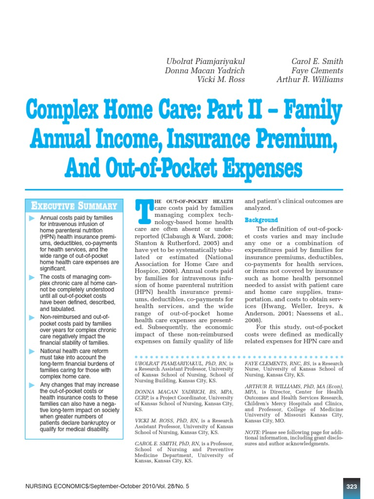 annual home insurance annual home insurance 28 images are you paying much 140