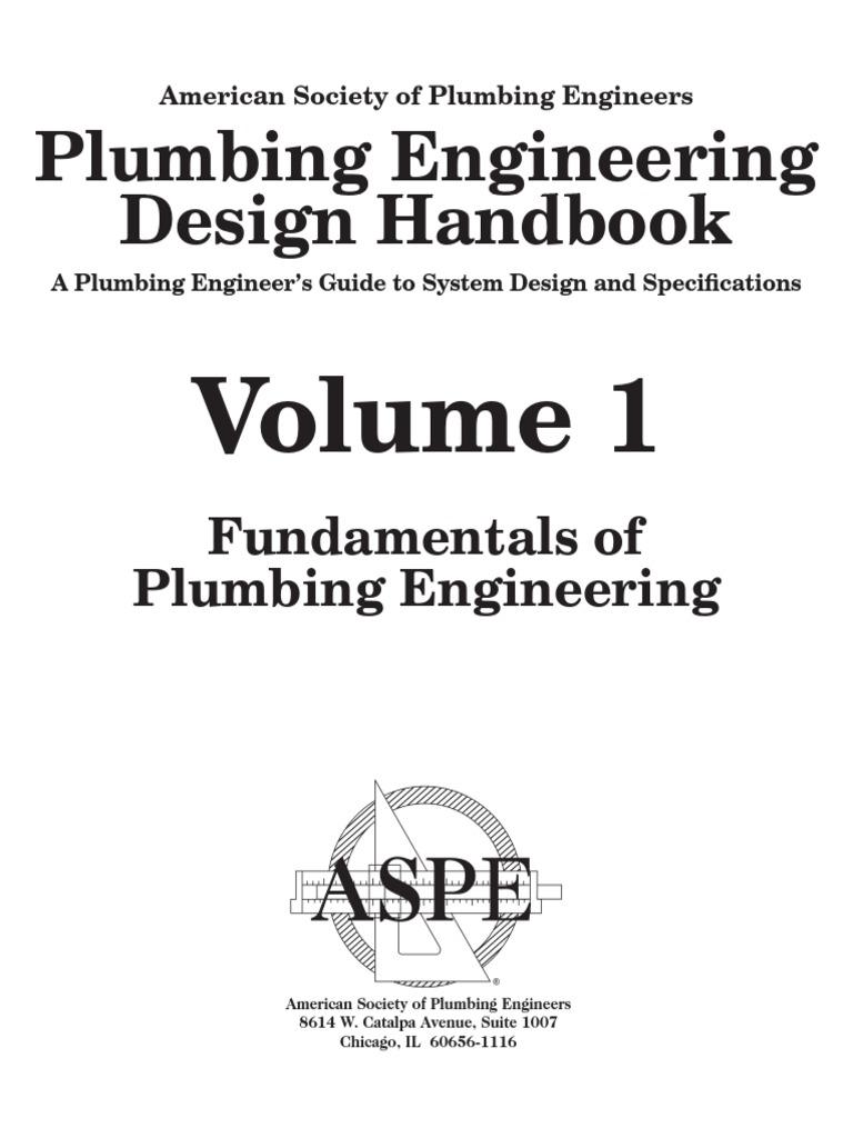 http://docshare.tips/img/24935/plumbing-engineering-design-handbook-vol-1-_587b76f1b6d87fd37a8b51af.jpg