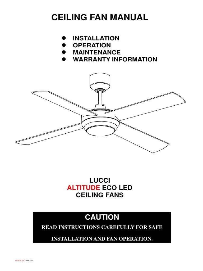 Zenta scirocco ceiling fan ceiling fan ideas zenta ceiling fan wiring diagram theteenline swarovskicordoba Gallery