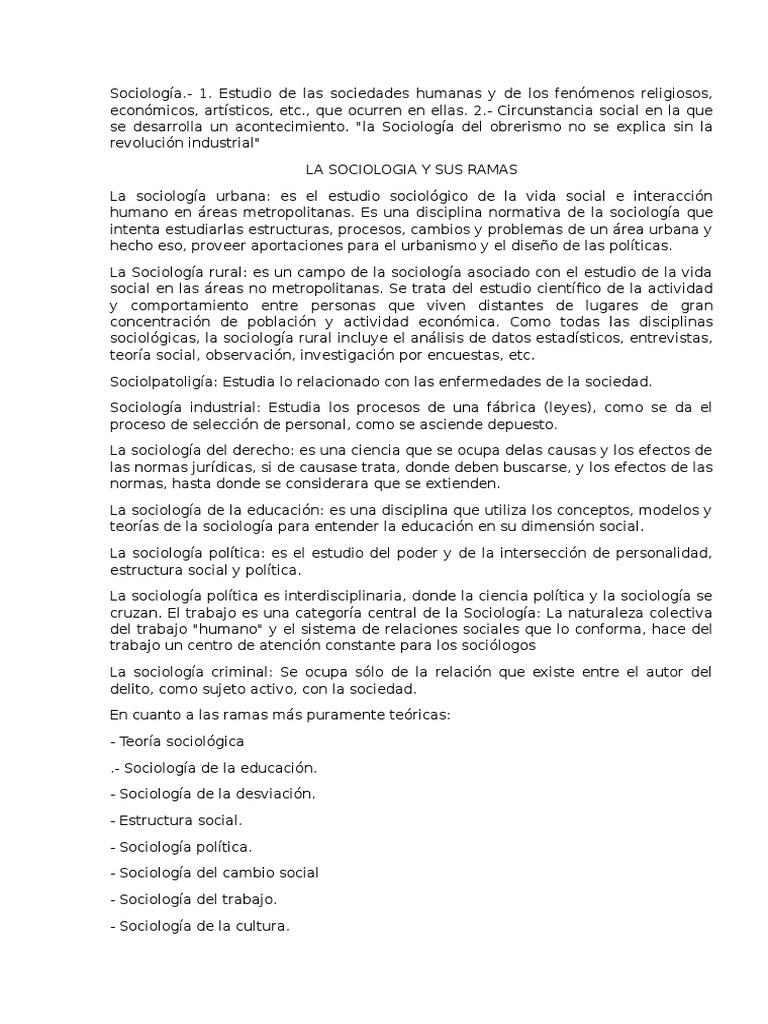 Maurice Duverger Sociologia Politica Download