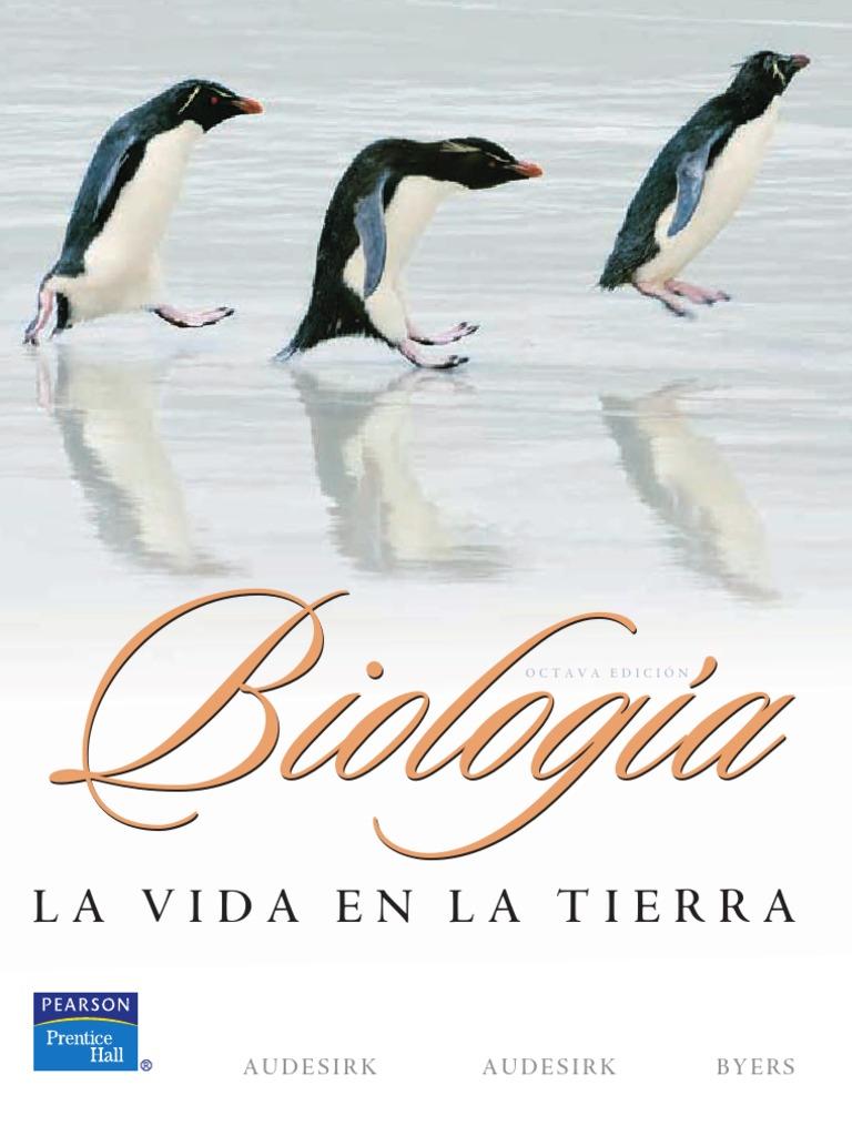 51 Peliculas Porno Hay Un Pinguino En El Ascensor biologia la vida en la tierra parte 2 - docshare.tips