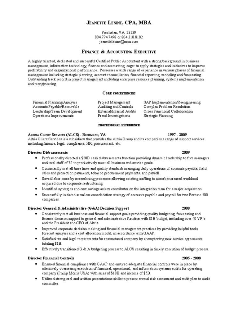 Resume writing service hampton roads