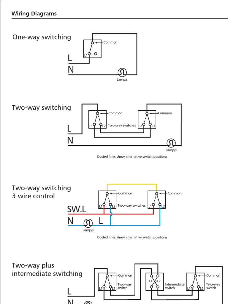 Godown Wiring Ckt Diagram Library Conditioning Diagrams Further Traffic Light Plc Ladder Download