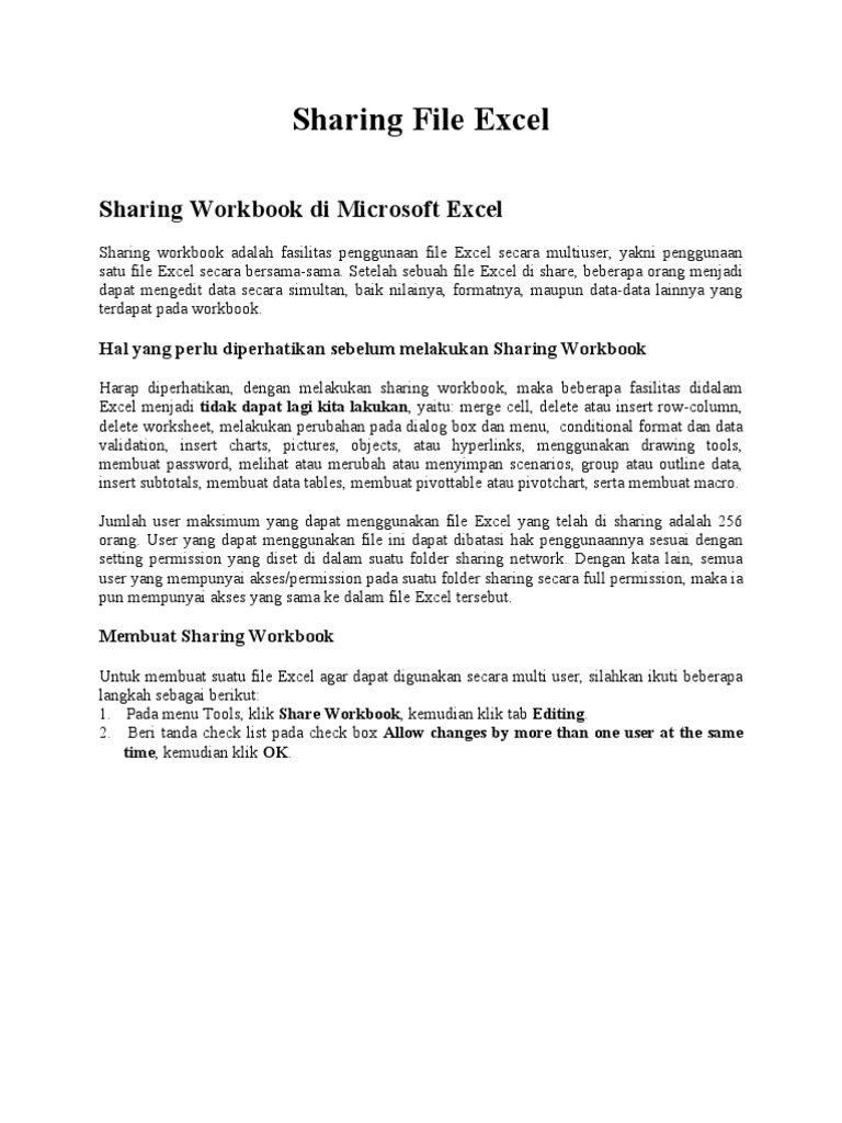 Workbooks excel 2013 shared workbook : Download Baldwin Bicycle Company Case Solution excel file ...