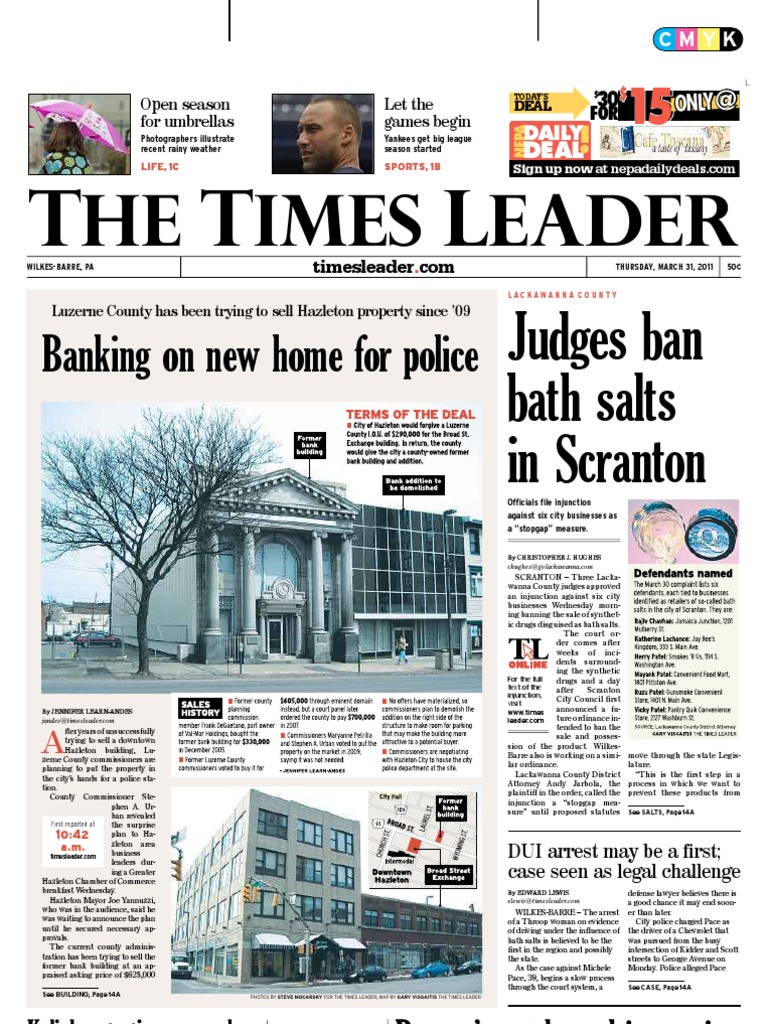 Amy Locane Bovenizer Net Worth wilkes-barre times leader 3-31 - docshare.tips
