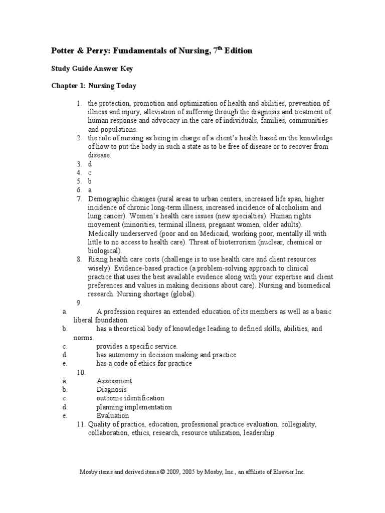 Workbooks prentice hall biology workbook answer key chapter 3 : Download Glencoe Pre Algebra Study Guide Answer Key - DocShare.tips