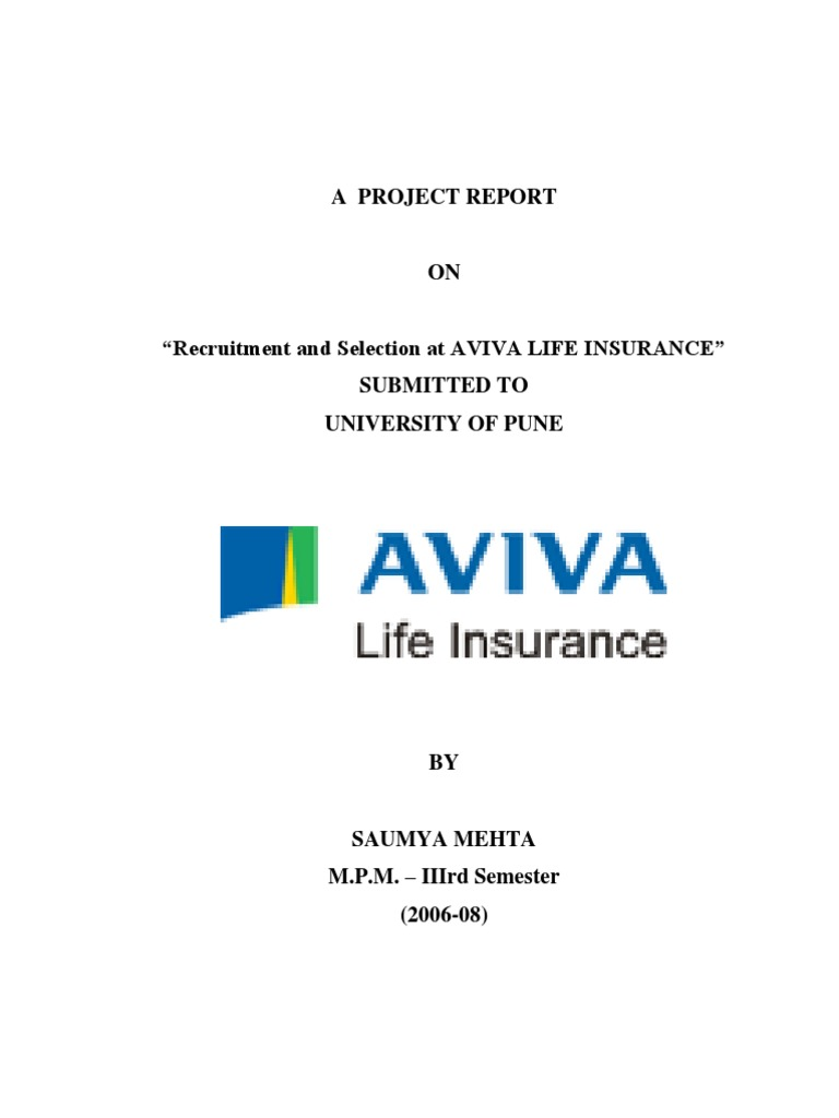 how to adress a letter aviva insurance docshare tips 4413